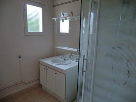 Vente appartement Chalon sur saone 54500€ - Photo 10