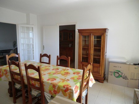 Rental apartment Chalon sur saone 820€ CC - Picture 2