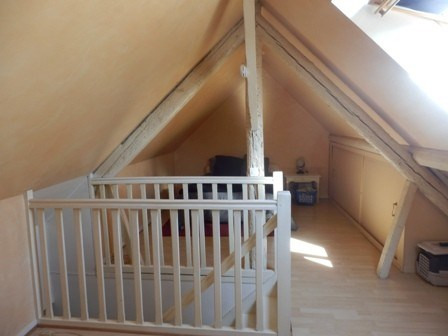 Vente appartement Chalon sur saone 78 000€ - Photo 5
