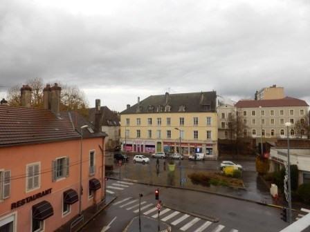 Sale apartment Chalon sur saone 117000€ - Picture 4