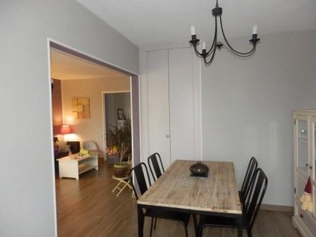 Vente appartement Chalon sur saone 124000€ - Photo 4