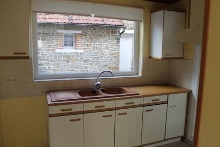 Verkoop  huis Periers 96000€ - Foto 4