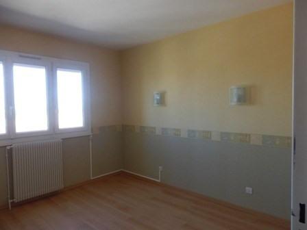 Vente appartement Chalon sur saone 130000€ - Photo 9