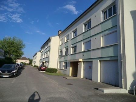 Rental apartment St marcel 510€ CC - Picture 8