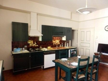Vente appartement Chalon sur saone 298000€ - Photo 7