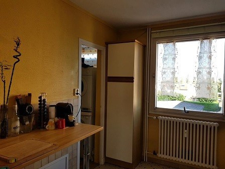 Sale apartment Chatenoy le royal 86 000€ - Picture 7