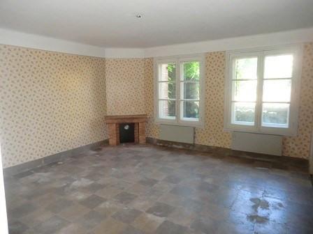 Sale house / villa Chalon sur saone 182000€ - Picture 6