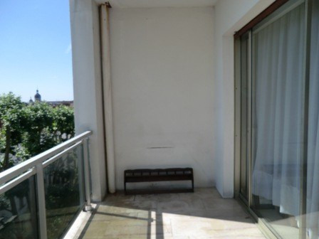 Rental apartment Chalon sur saone 820€ CC - Picture 5