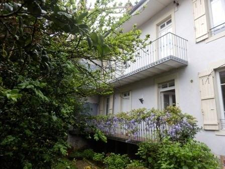 Rental house / villa Chalon sur saone 980€ CC - Picture 1