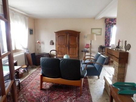 Sale house / villa Oslon 189000€ - Picture 4