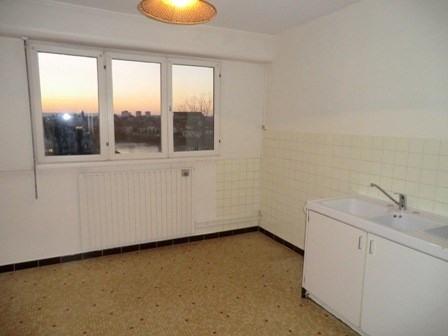 Location appartement Chalon sur saone 620€ CC - Photo 6