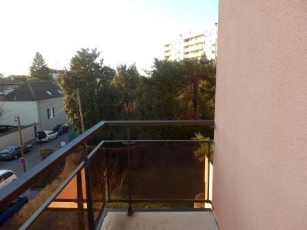 Vente appartement Chalon sur saone 149000€ - Photo 5