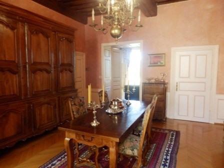 Vente appartement Chalon sur saone 298000€ - Photo 10