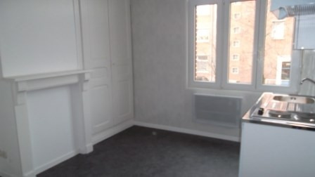 Location appartement Saint-omer 367€ CC - Photo 5