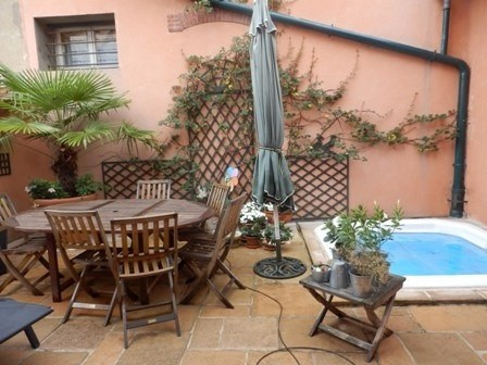 Vente appartement Chalon sur saone 260 000€ - Photo 1