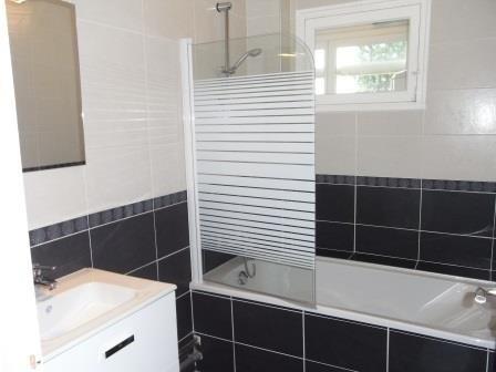 Location appartement Francheville 844€ CC - Photo 8