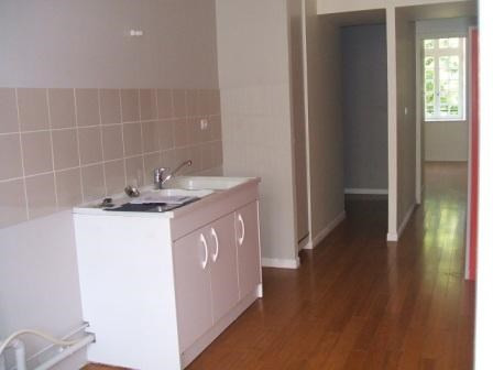 Location appartement Gravelines 673€ CC - Photo 5