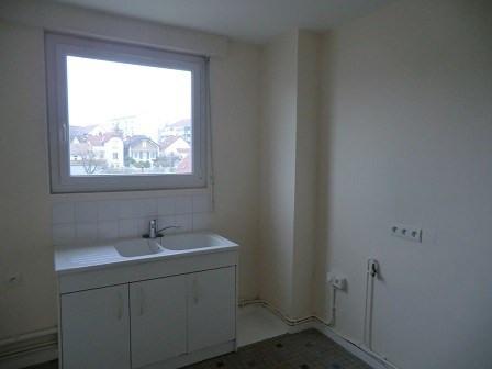 Rental apartment Chalon sur saone 485€ CC - Picture 7