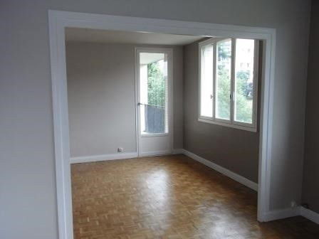 Location appartement Francheville 844€ CC - Photo 5