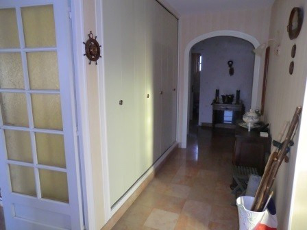 Vente maison / villa Chatenoy le royal 179 000€ - Photo 8
