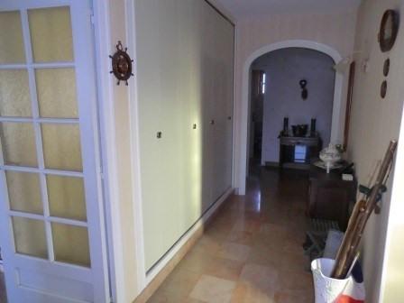 Sale house / villa Chatenoy le royal 179000€ - Picture 8