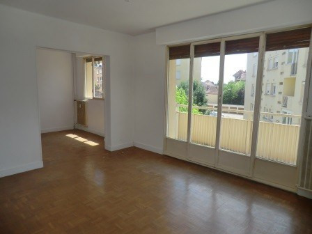 Vente appartement Chalon sur saone 60 500€ - Photo 1