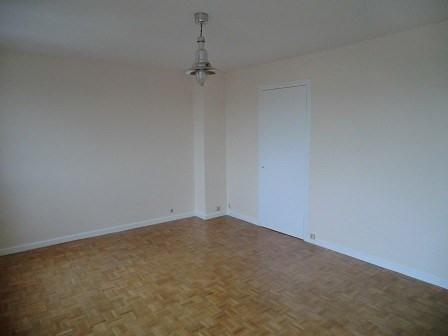 Rental apartment Chalon sur saone 485€ CC - Picture 2