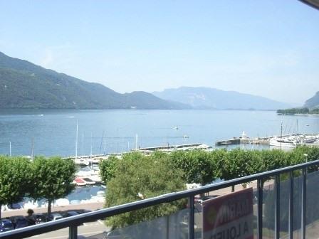 Location appartement Aix les bains 670€ CC - Photo 3
