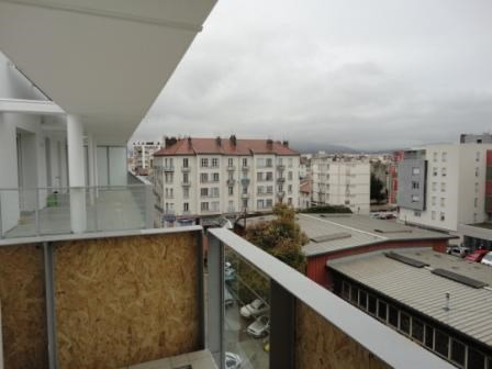 Location appartement Grenoble 885€ CC - Photo 5