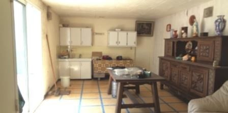 Vente maison / villa Pornichet 430500€ - Photo 4