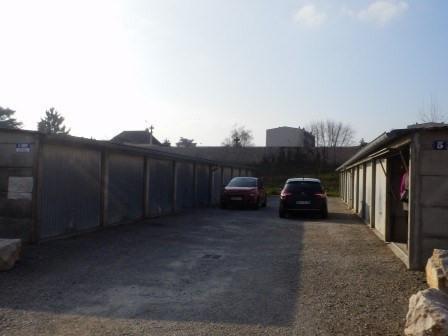 Vente immeuble Chalon sur saone 160000€ - Photo 1