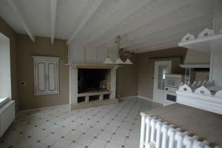 Vente maison / villa Geffosses 352 000€ - Photo 2