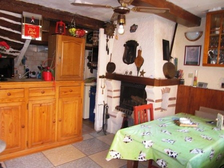 Vente maison / villa Six fours les plages 179 000€ - Photo 3