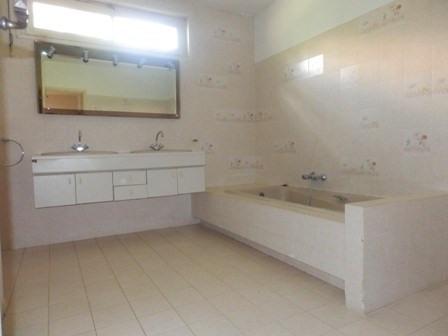 Vente maison / villa Givry 490000€ - Photo 10