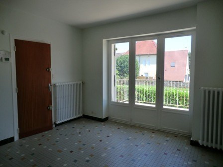 Rental house / villa Chatenoy le royal 520€ +CH - Picture 2