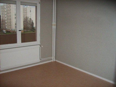 Vente appartement Chalon sur saone 59 800€ - Photo 4