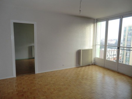 Vente appartement Chalon sur saone 44 000€ - Photo 1