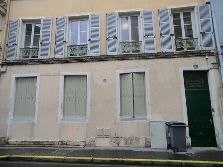 Location appartement Chalon sur saone 395€ CC - Photo 18
