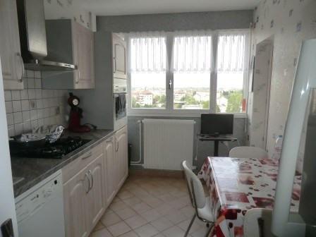 Vente appartement Chalon sur saone 75000€ - Photo 5