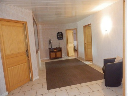 Vente maison / villa Buxy 365000€ - Photo 7