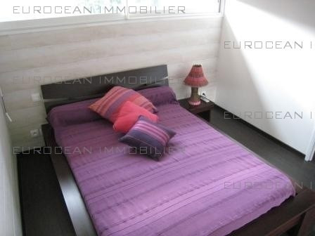 Location vacances maison / villa Lacanau-ocean 2 318€ - Photo 9