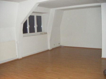 Location appartement St omer 588€ CC - Photo 2