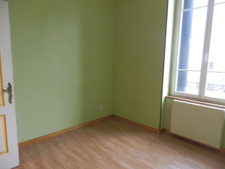 Vente appartement Chalon sur saone 130 000€ - Photo 3
