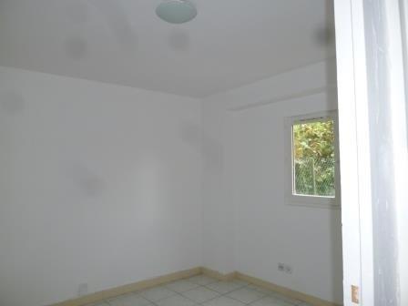Location appartement La mulatiere 323€ CC - Photo 3