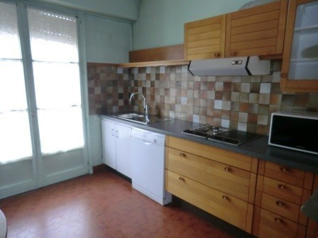 Vente appartement Chalon sur saone 254 000€ - Photo 2