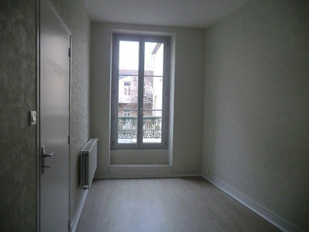 Location appartement Chalon sur saone 395€ CC - Photo 12