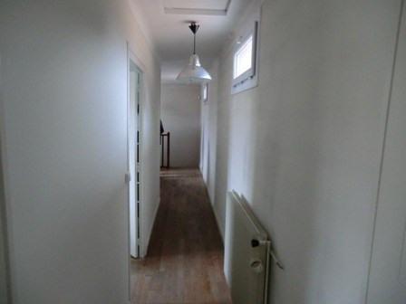 Sale house / villa St remy 129000€ - Picture 11