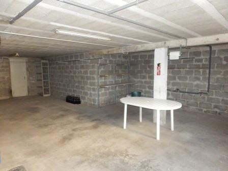 Sale house / villa Chatenoy le royal 145000€ - Picture 12