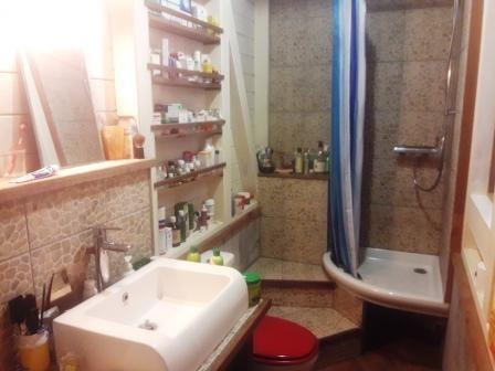Vente maison / villa Case pilote 498000€ - Photo 4
