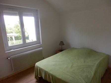 Sale house / villa Chalon sur saone 149000€ - Picture 6